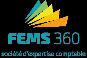 FEMS360-1000px