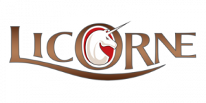 Licorne-Logo-RVB--sans-fond-noir_420x