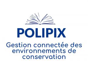 Polipix-Logo-V3